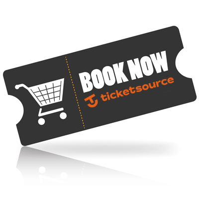 Image result for tickets source logo