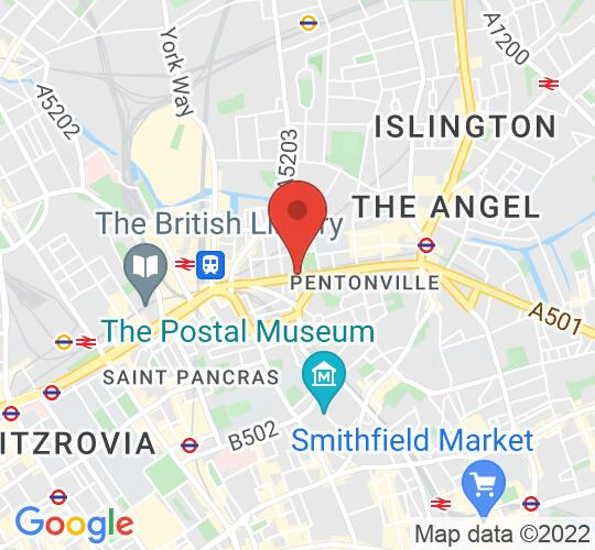 Easy London Map.Robert Vincent S Life In Easy Steps Tour At London Surya Event