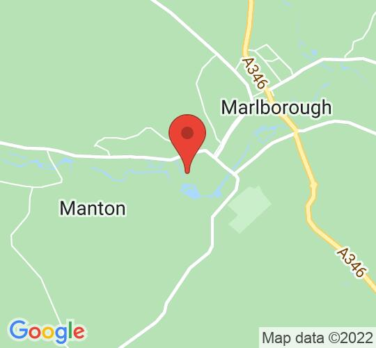 Google map static shot of Smoking Room, C1, Marlborough College, Marlborough, SN8 1PA